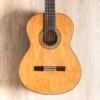 Alhambra 4P Guitarra Clásica