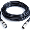 Cables for Microphone