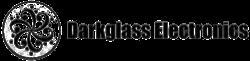 Darkglass