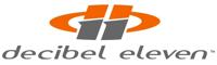 Decibel Eleven