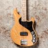 Fender Deluxe Dimension IV NAT