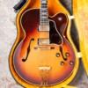 Gibson Byrdland 1969 Segunda Mano