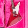 Gibson Explorer 1991 Used