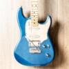 Godin Session LTD Desert Blue HG MN