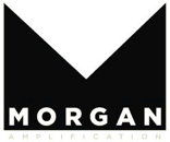Morgan Amplification