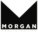 Morgan Amplification