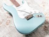 Las mejores guitarras por menos de 1.000 euros de 2020