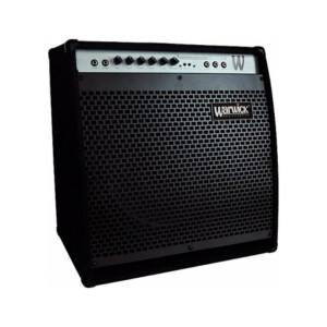 Warwick BC150 Bass Combo