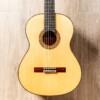 Alhambra 10Fc Pure Flamenco Guitar
