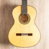 Alhambra 7Fc Guitarra Flamenco