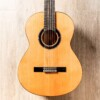 Alhambra Exotic Woods Custom Collection Olive Cedar