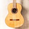 Alhambra Iberia Ziricote Guitarra Clásica