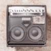 Fender Amplificador Pro S Bass 400 Pro
