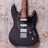 Godin Session HT Matte Black