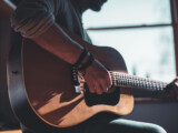 Blueridge BG-140 Guitarra Acústica
