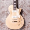 Heritage Custom Shop Dealer Special H-150 w/ Throbak Humbuckers