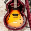 Heritage Standard H-530 Semi-Hollow Original Sunburst