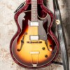 Heritage Standard H-575 Hollow Original Sunburst