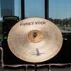 Istanbul Mehmet Funky Rock Crash 16 Demo