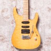 Jackson PC3 Phil Collen B-Stock