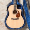 Larrivee LSV-11 Indian Rosewood w/IMix No-Cut