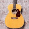 Martin M-36 East Indian Rosewood