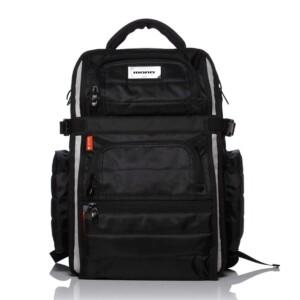 MONO EFX FlyBy Pack