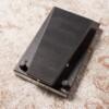 Morley Slimline Pro Series SLVO Volume Pedal B-Stock