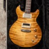 Patrick James Eggle Macon Double Cut Faded Gold Burst