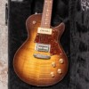 Patrick James Eggle Macon Special - Tobacco Burst