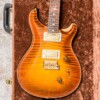 PRS Private Stock #6398 Custom 24