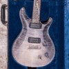 PRS Private Stock Dragon #8829