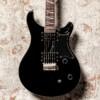 PRS SE Signature Santana Black / Trem