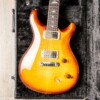 PRS Signature USA Ted McCarty DC 245 Smokeburst