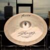 Stagg Furia Ride Rock 20