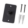 Strandberg Wall Hanger screw mount kit