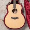 Taylor Custom Go LH Guitarra Zurda