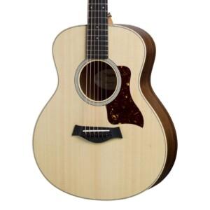 Taylor GS-Mini Rosewood