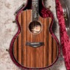 Taylor PS14ce Blackwood - Sinker Redwood
