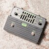 Trace Elliot SM7 - 7-band EQ pedal B-Stock