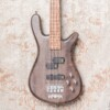 Warwick GPS Streamer LX 4 Nirvana Black