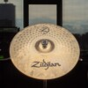 Zildjian Planet Z Hi-Hat 14