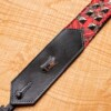 Levys PM28-2SDP-RED Correa