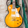 Tokai Guitars LS200J HB Jimmy Page Honey Ivory