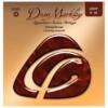 Dean Markley 2202 LT 85/15 Vintage Bronze 12 Acoustic Strings 9-46