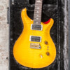 PRS Custom 24 35th 10 Thin MS