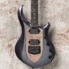 Music Man John Petrucci Majesty 6 Smoked Pearl