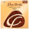 Dean Markley VintageBronze Acoustic 12-54 2004 ML