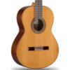 Alhambra 3C - 3/4 Guitarra Clásica Cadete
