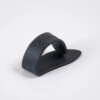 Graph Tech Tusq Deep Thumb Pick 1.40mm Pack 3u.